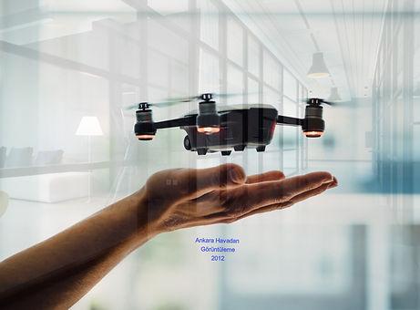 Ağrı havadan görüntüleme, Ağrı drone çekimi, Ağrı drone düğün hikayesi
