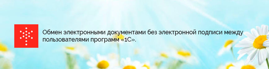 0fb7c6787e794fb2af4fe853672c9ec0.jpg