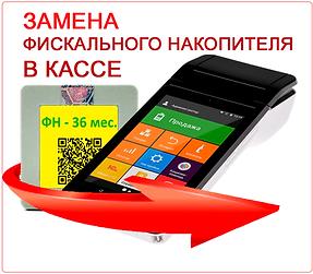 К11-1.png