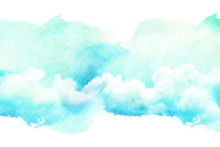3675-watercolor-illustration-of-cloud.jp
