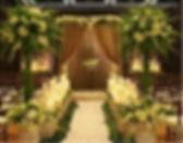 LTGA (2) - Ceremony Site.jpg
