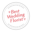 FDR Wedding Badge.png