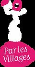 Logo Par les villages.png