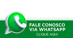 fale-whatsapp-1.png