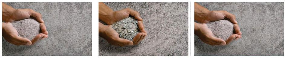 areia especial.jpg