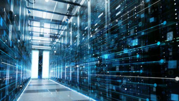 Manage Master Data effectively