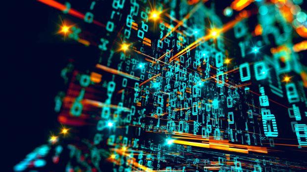 Dữ liệu là linh hồn giúp công ty vận hành và quản lý