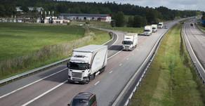Vai Trò Của Vận Tải Đối Với Logistics