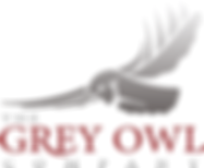 Grey Owl Company Logo Medium.png