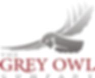 Grey Owl Company Logo Medium.png