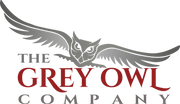 The_Grey_Owl_Company_logo_sm.png