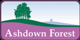 Ashdown Forest logo.png