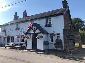 Front Of Pub White (8).jpg