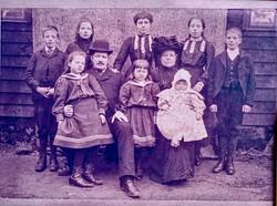 The_Osbournes_8_Kids
