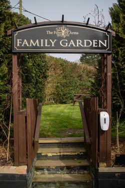 Family_Garden