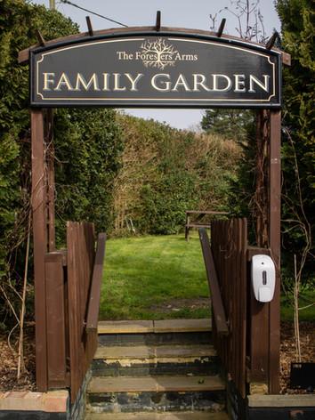 Family_Garden.jpg