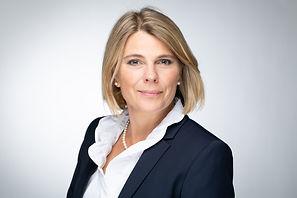 Valerie Schelker.jpg