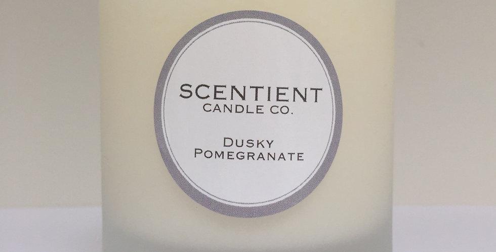 Dusky Pomegranate - 30cl