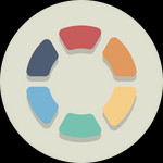 color-score-c.jpg