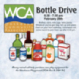 WCA Bottle Drive-001.jpg