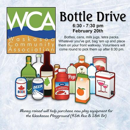 WCA Bottle Drive-001.jpg