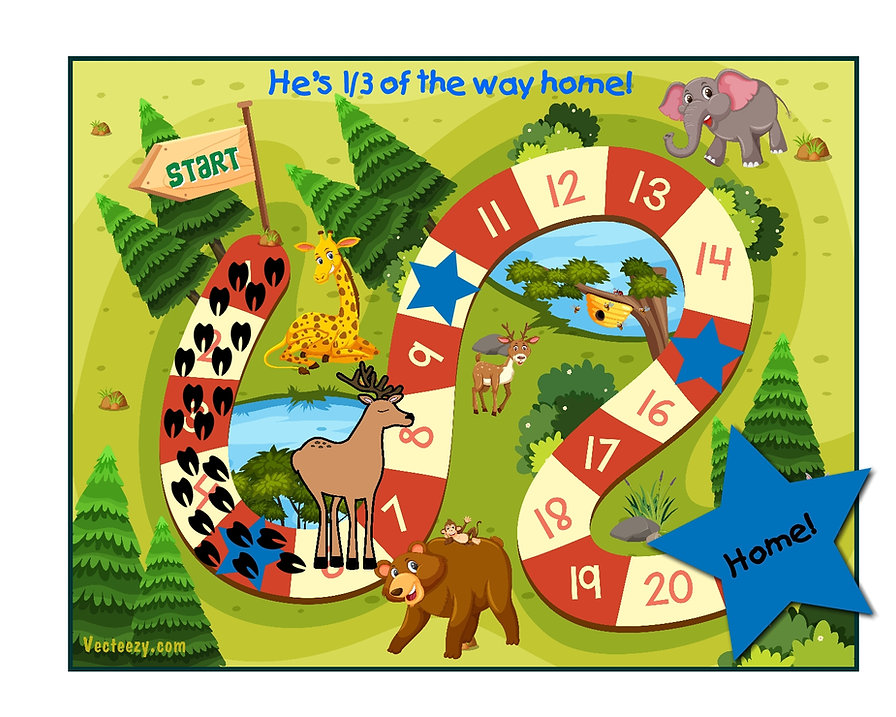 Elk Fundraising tracker_2-001.jpg