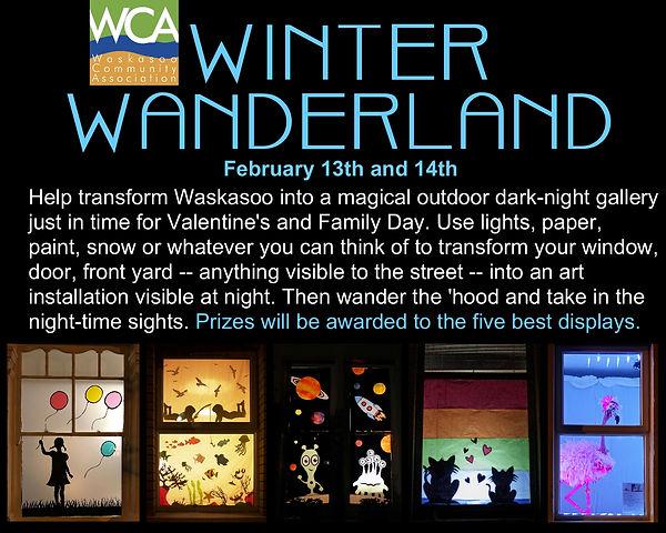 WCA Winter Wanderland-001.jpg