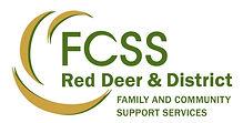 FCSS Logo.JPG