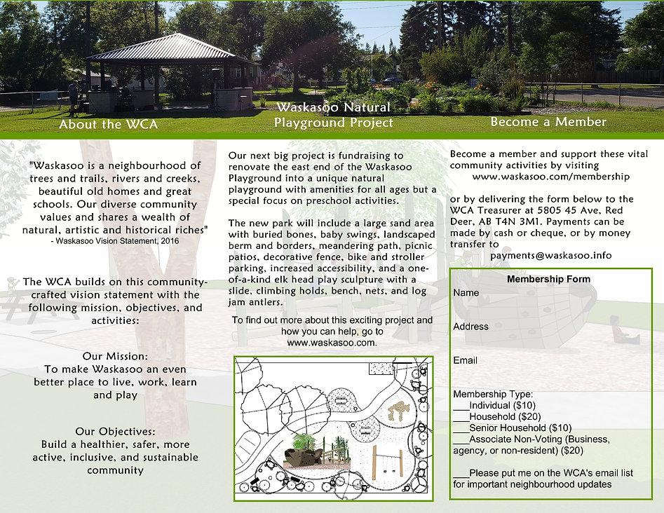 2021 WCA Brochure-002.jpg