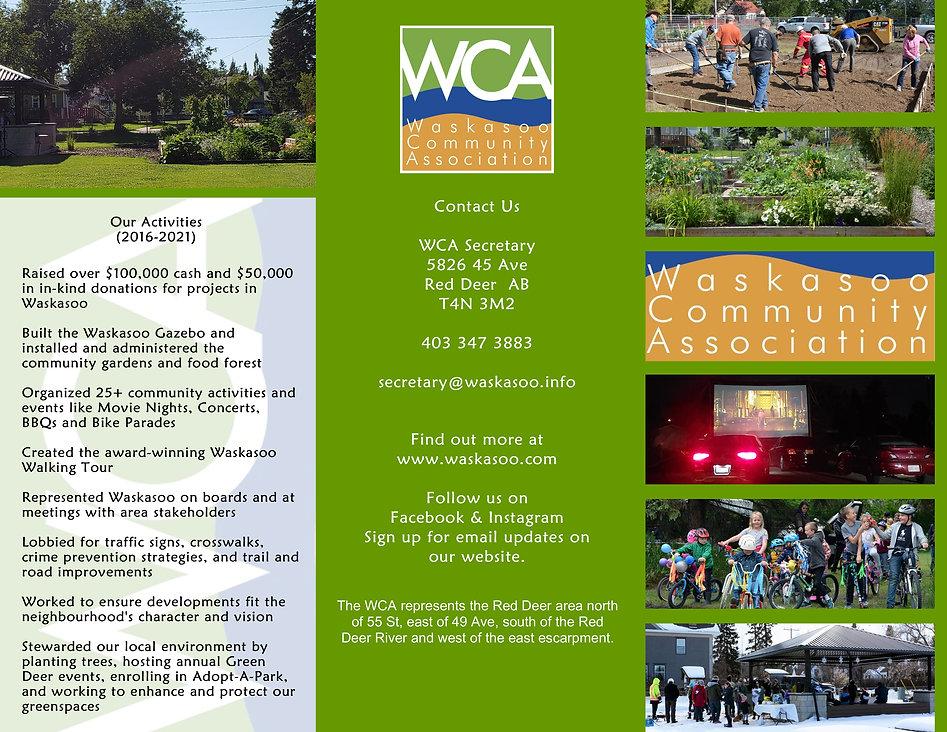 2021 WCA Brochure-001.jpg