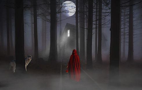 full-moon-1654539_1920.jpg