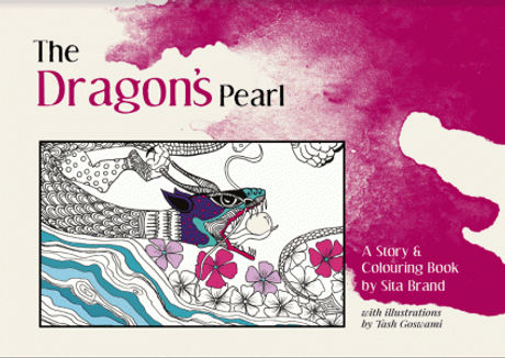 dragons_pearl2_1_0 (1).jpg