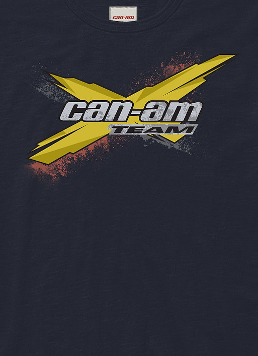 CAN AM 8.jpg