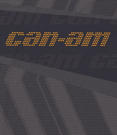 CAN AM.jpg