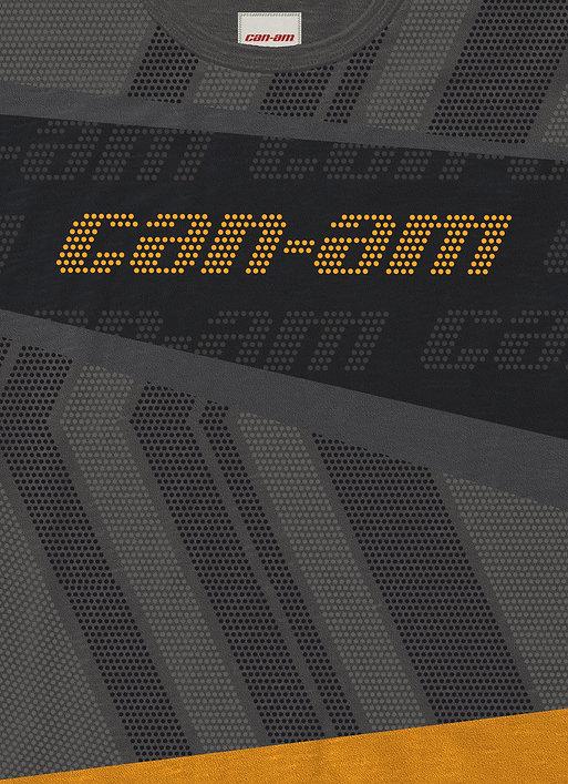 CAN AM 5.jpg