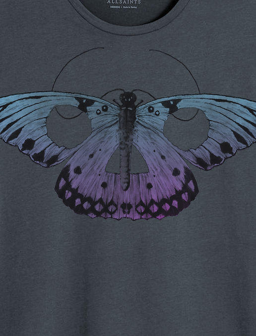 GRAPHIC FILES 4_BUTTERFLY.jpg