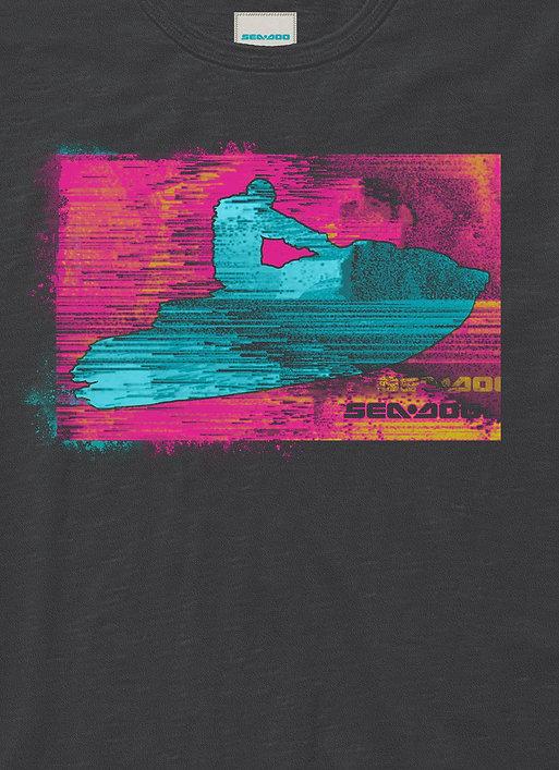 SEA DOO_1.jpg