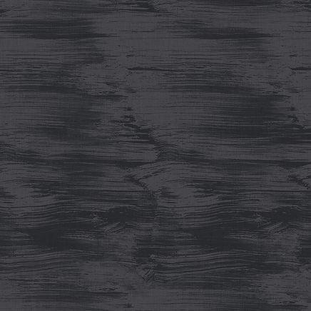 SKI DOO_PATTERN 2.jpg