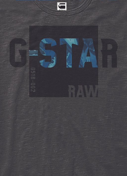 G_STAR 4.jpg