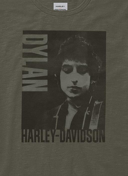 HARLEY_DYLAN.jpg