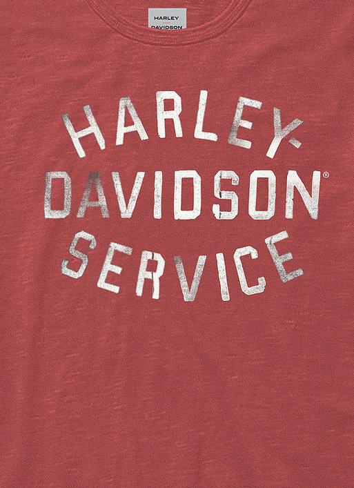 HARLEY_RED.jpg
