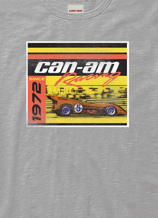 CAN AM 2.jpg