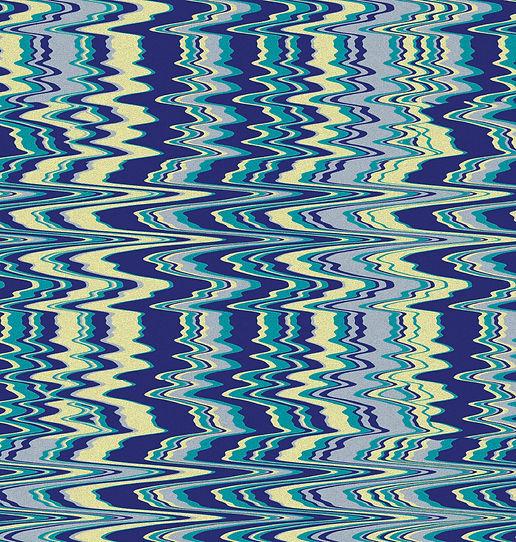 SEA DOO PRINT_6.jpg