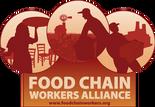 FCWA_Logo-final.png