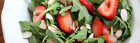 Tavern Salads
