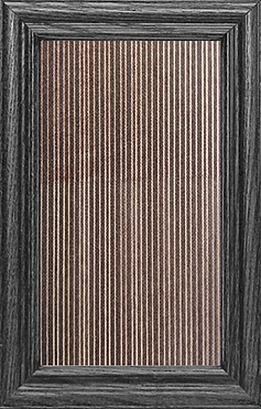 Sticken Brown Grey F.PNG