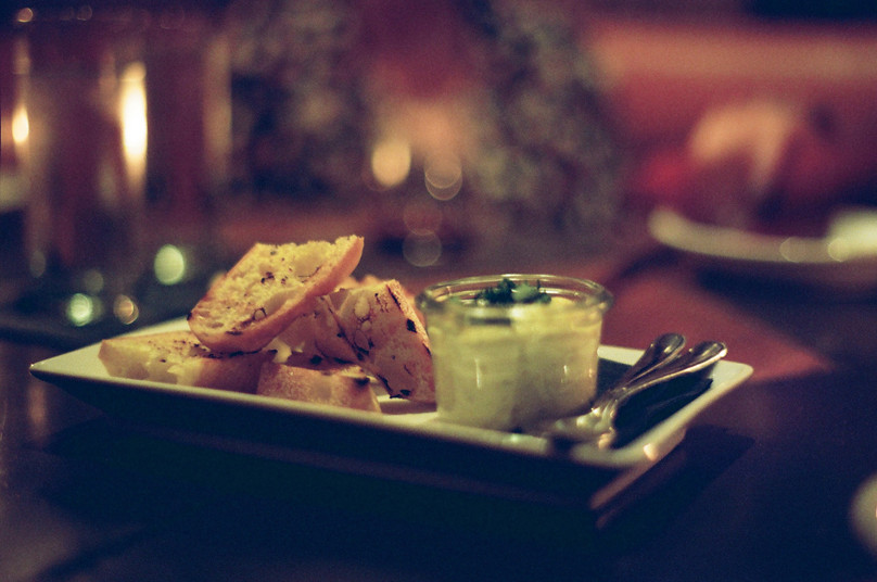 aperitif-aperitivo-appetizer-2666.jpg
