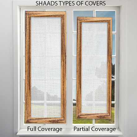 SHAADS TYpes of Covers.png