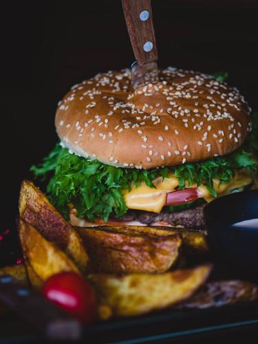 beef-bread-burger-1199956.jpg