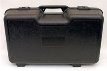 "903 BLOW MOLDED CASE 27 1/2"" x 16"" x 10"""